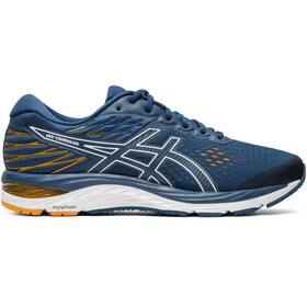 asics Gel-Cumulus 21 Shoes Men mako blue/white